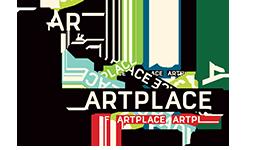 Art Place America