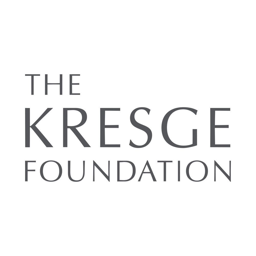 The Kresge Foundation