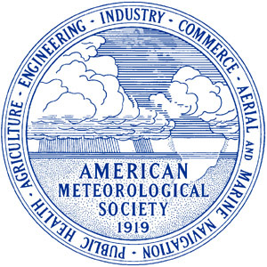 American Meteorological Society