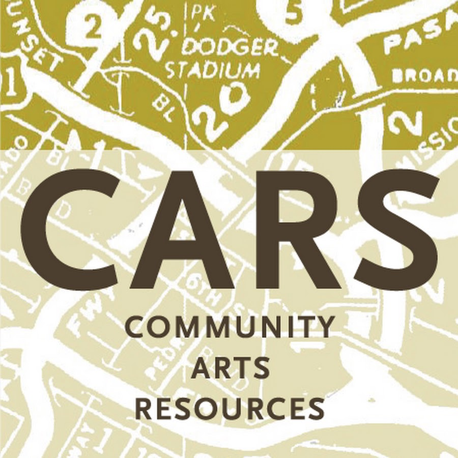 Community Arts Resources