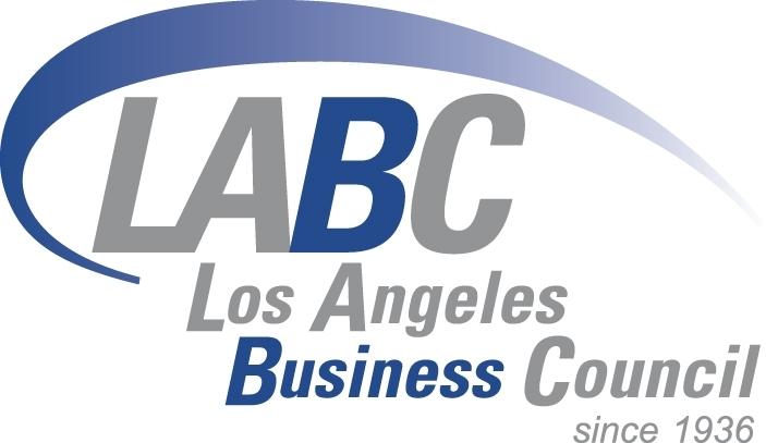 Los Angeles Business Council