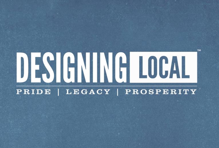 Designing Local