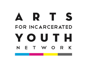 Arts for Incarcerated Youth Network
