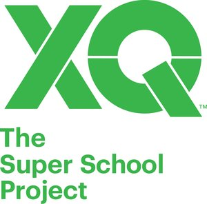 The Super School Project