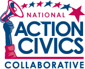 National Action Civics Collaborative (NACC)