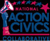 National Action Civics Collaborative (NACC)