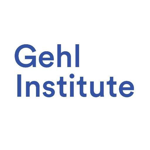 Gehl Institute