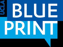 UCLA Blue Print
