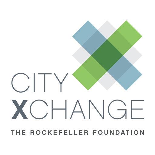 City XChange