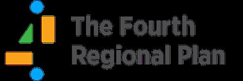 The Fourth Regional Plan