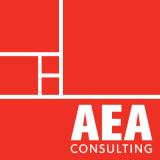 AEA Consulting