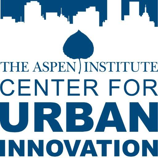 The Center For Urban Innovation