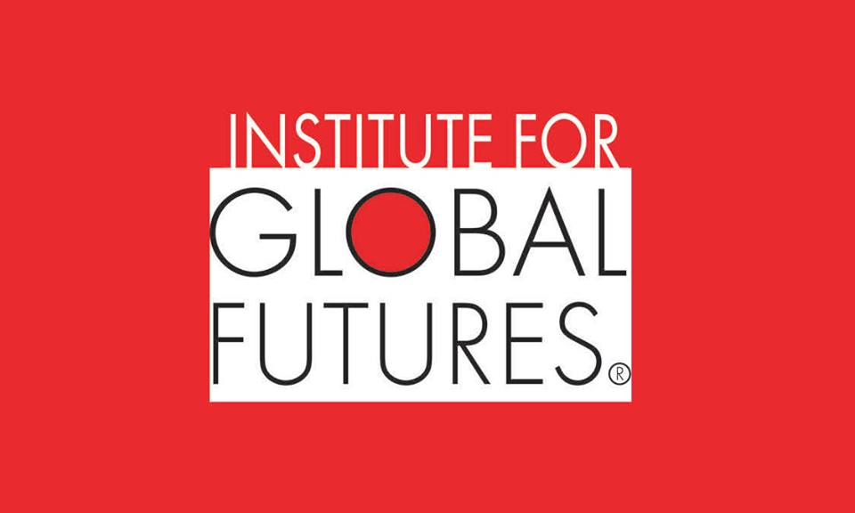Institute For Global Futures