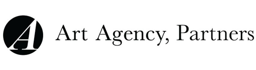 Art Agency Partners