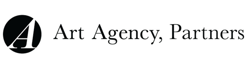 Art Agency Partners