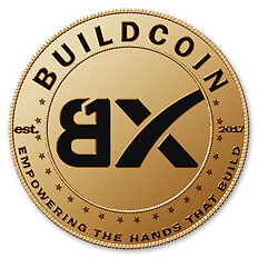 BuildCoin