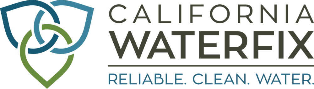 California Water Fix