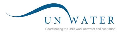 UN Water