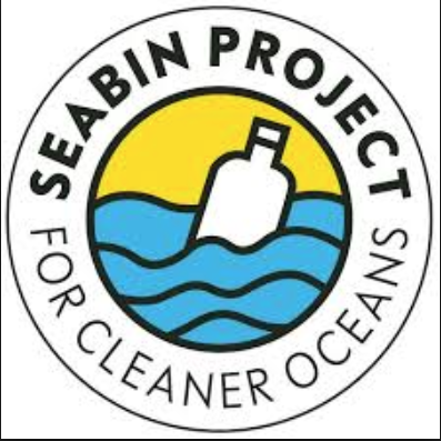 Seabin Project