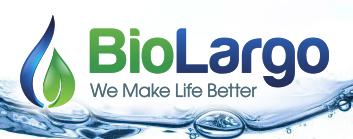 BioLargo Inc.