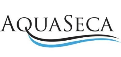 Aquaseca