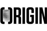Origin Materials