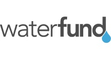 Waterfund