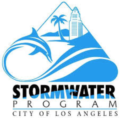 City of Los Angeles Stormwater Program