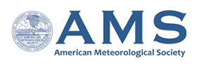American Meteorological Society (AMS)