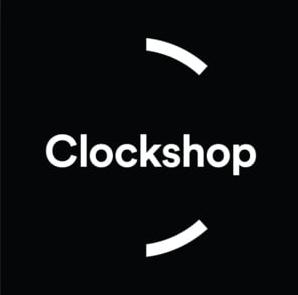 Clockshop - The Bowtie Project