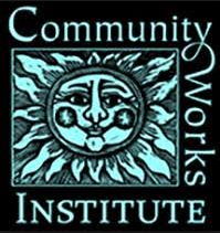 Community Works Institute (CWI)