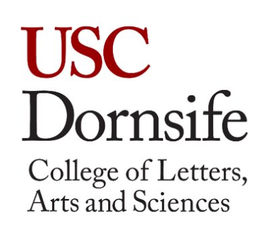 USC Dornslife - Sea Grant