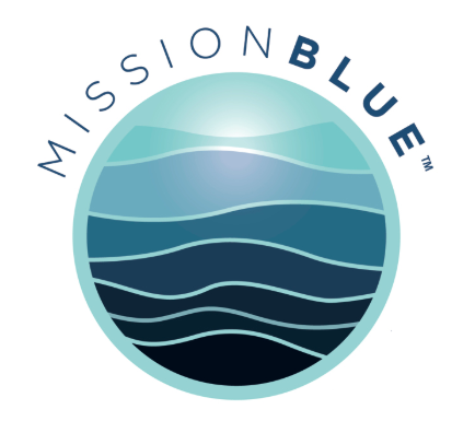 Mission Blue Sylvia Earle Alliance
