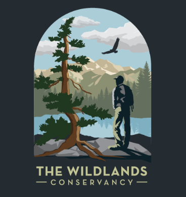 The Wildlands Conservancy