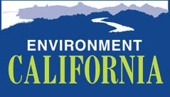 Environment California