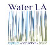 Water LA