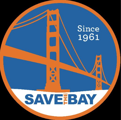 Save The Bay