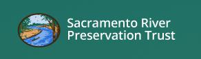 Sacramento River Preservation Trust
