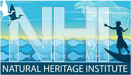 Natural Heritage Institute