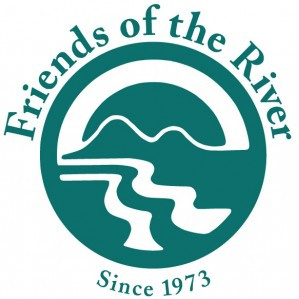 Friends of the River
