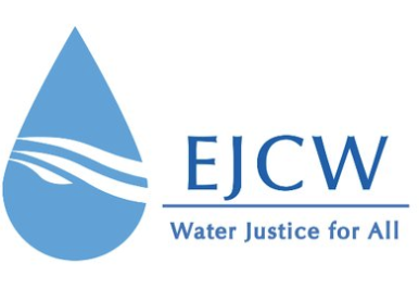 Environmental Justice Coalition for Water