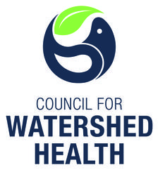 Council for Watershed Health