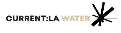 Current:LA Water