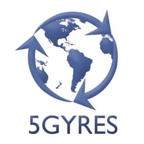 5 Gyres Institute