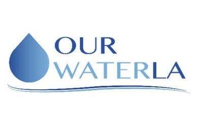 Our Water LA