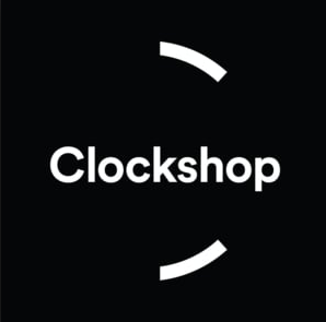 Clockshop - The Bowtie Project