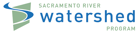 Sacramento River Watershed Programs