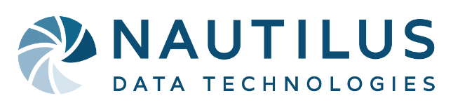 Nautilus Data Technologies