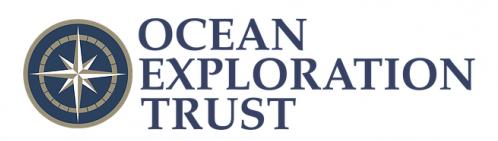 Ocean Exploration Trust (OET)