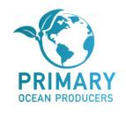 Primary Ocean Producers